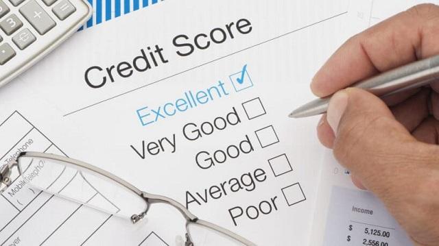 Quá trình thẩm định tín dụng với mô hình 5C