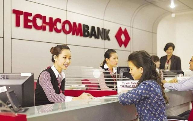Tìm hiểu giờ làm việc Techcombank là điều cần thiết khi cần thực hiện giao dịch
