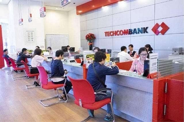 Tìm hiểu về giờ làm việc Techcombank sẽ giúp khách hàng tiết kiệm thời gian và công sức.