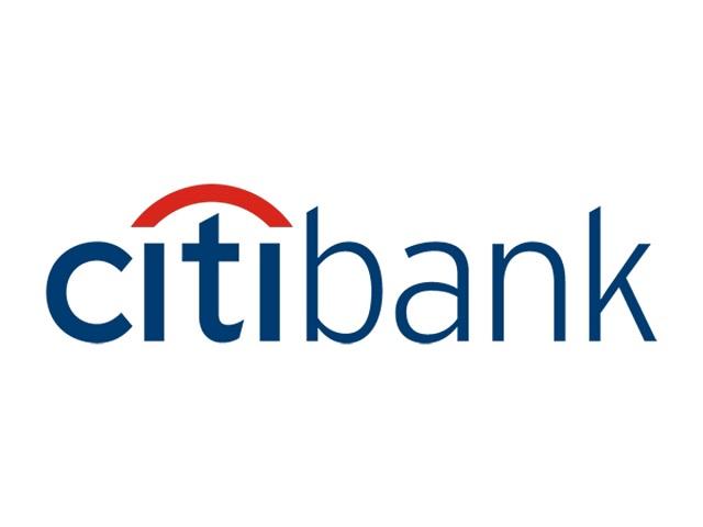 Tổng đài CitiBank hỗ trợ khách hàng 24/7