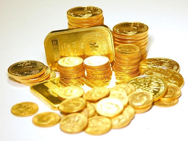 Vàng 10k bao nhiêu 1 chỉ bạn đã biết chưa?