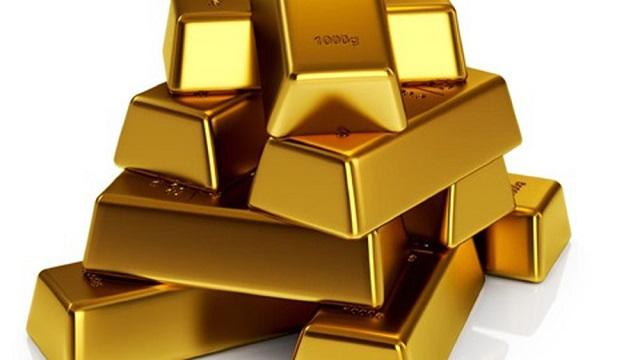 Ưu điểm và nhược điểm của Vàng 10k