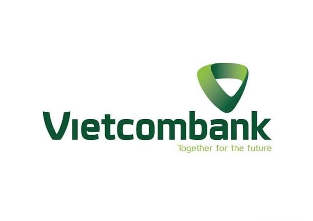 Vài nét về Ngân hàng Vietcombank