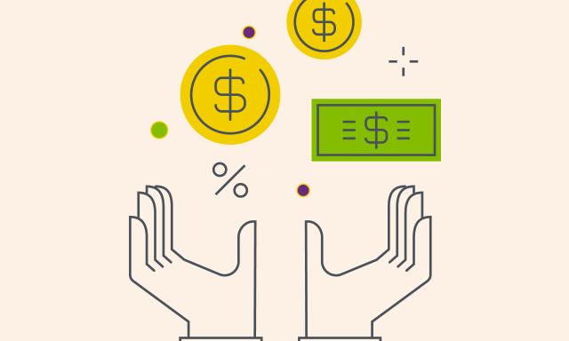 Biên lợi nhuận nắm giữ ý nghĩa quan trọng đối với các doanh nghiệp