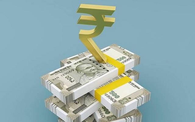 1 Rupee bằng bao nhiêu VND?