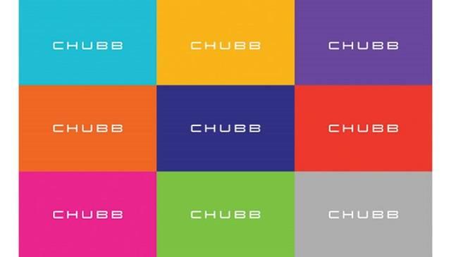 Bảo hiểm nhân thọ Chubb Life