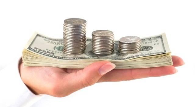 Thanh khoản đảm bảo cho thị trường tài chính ổn định