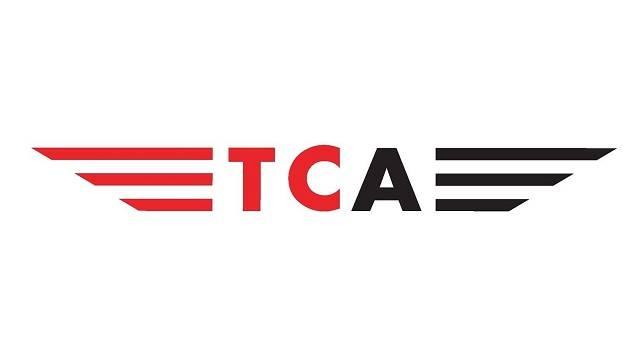 Bảo hiểm nhân thọ TCA