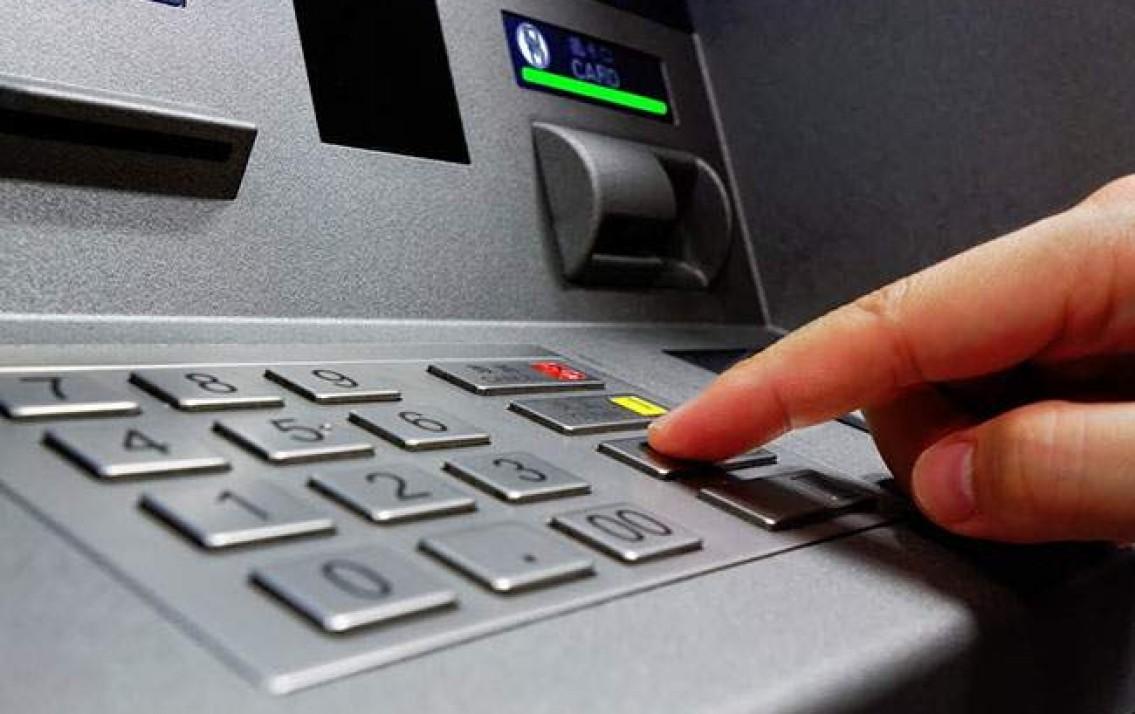 Hướng dẫn cách đổi mã PIN lần đầu cho thẻ ATM