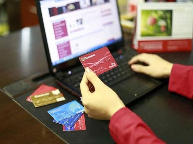 Chuyển tiền từ Agribank sang Vietcombank chỉ qua vài thao tác đơn giản.