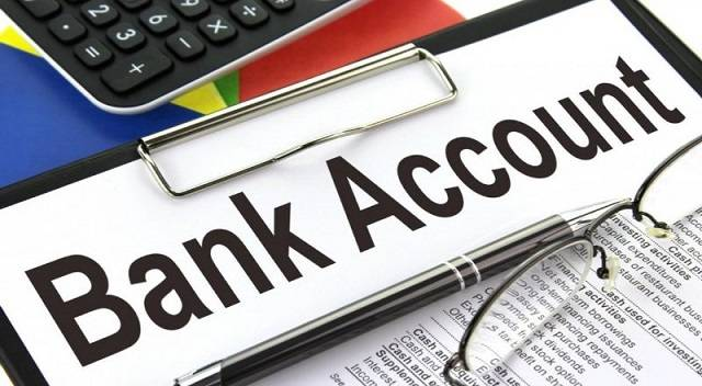 Đầu số tài khoản ngân hàng là gì?