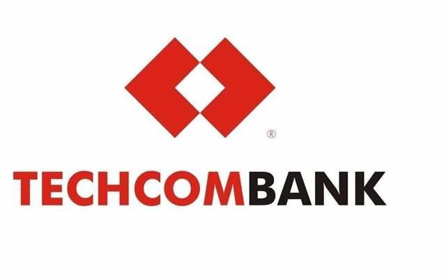 Đầu số tài khoản ngân hàng Techcombank