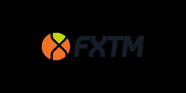 Đánh giá sàn giao dịch FXTM