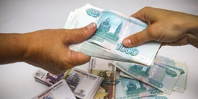 Hãy chú ý khi quy đổi tiền tệ ở nước ngoài.