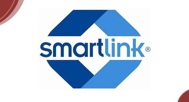 Logo Smartlink