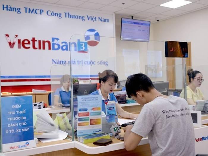 Mở sổ tiết kiệm Vietinbank có nhiều ưu đãi