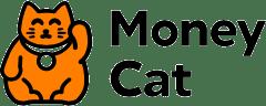 Top 5 Vay tiền bằng CMND Online nhận tiền trong ngày lãi 0% 2