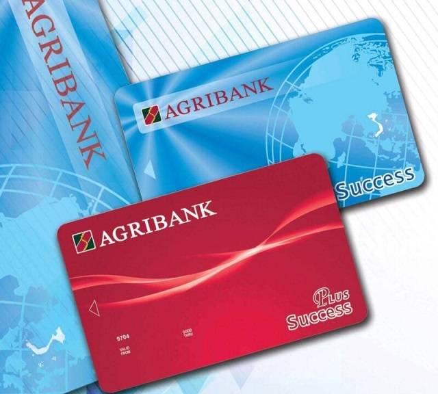 Lưu ý khi kích hoạt thẻ ATM Agribank