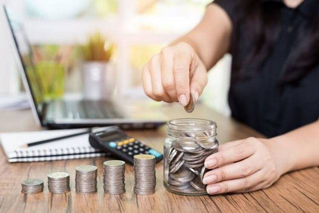 Nên chọn kỳ hạn tiết kiệm như thế nào để tối đa hóa mức lãi suất?