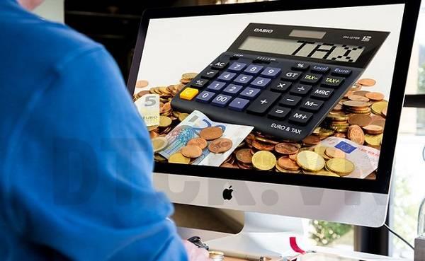 Nhân viên tín dụng giỏi cần có những tố chất nào?