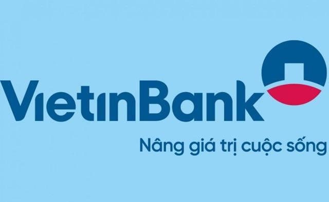 Những thông tin cần biết về ngân hàng Vietinbank