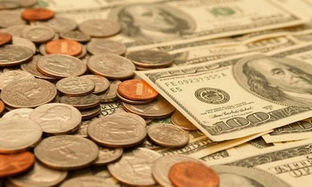 Cân nhắc mức phí có phù hợp với tài chính của bạn trước khi quyết định mua căn hộ