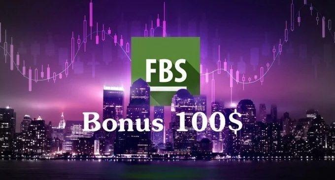 Đánh giá sàn giao dịch FBS