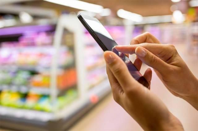 Sử dụng SMS-Banking để kiểm tra tài khoản.