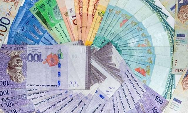 Tham khảo bảng tỷ giá quy đổi ngoại tệ tại các ngân hàng để có sự lựa chọn hợp lý.