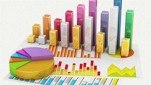 Tỷ giá hối đoái là gì? Những điều cần biết về tỷ giá hối đoái 1