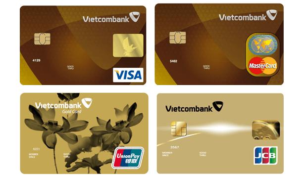 Sử dụng thẻ tín dụng để nhận được các ưu đãi hấp dẫn