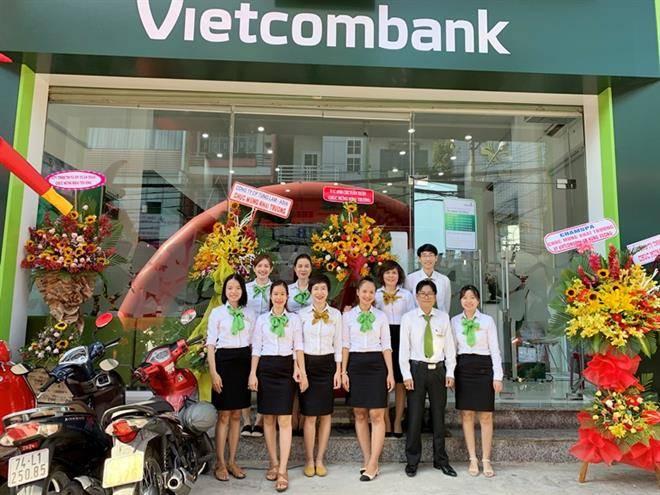 Cập nhật địa chỉ và số điện thoại Vietcombank chi nhánh Đà Nẵng