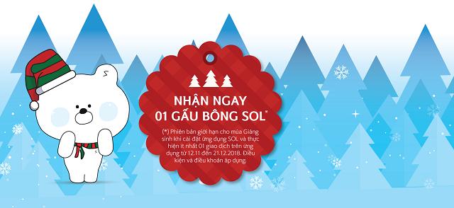 Shinhan Bank cung cấp các sản phẩm dịch vụ tốt nhất đến khách hàng