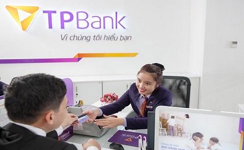 Ưu điểm của TPBank Swift Code