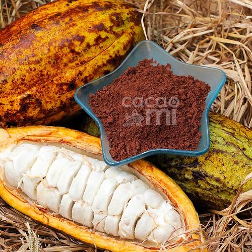 Bảng giá Bột Cacao nguyên chất 2020 - Mua bột Cacao ở đâu? 1