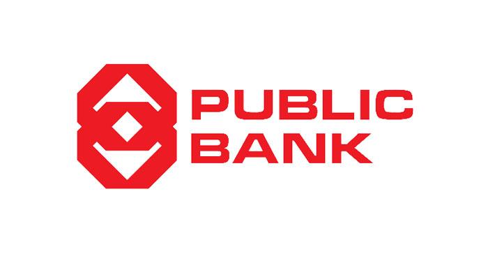 Ngân hàng Public Bank Việt Nam