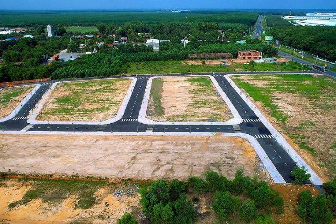 Đầu tư đất nền có thể mang lại nhiều lợi nhuận
