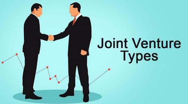 Joint Venture mang lại lợi ích gì?