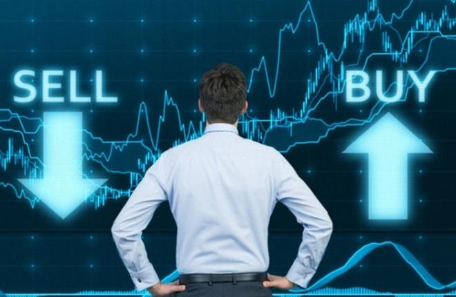 Giá trị của trái phiếu chuyển đổi