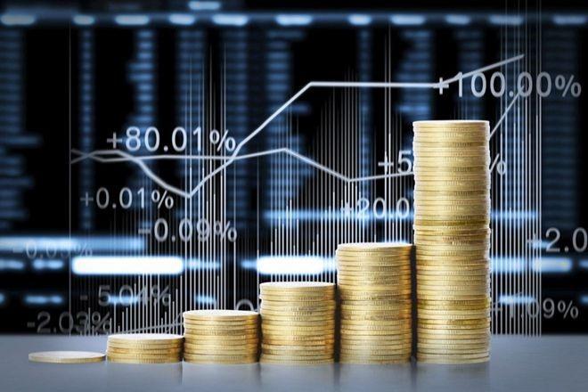 Đòn bẩy tài chính là gì? Sử dụng đòn bẩy tài chính hiệu quả nhất! 1