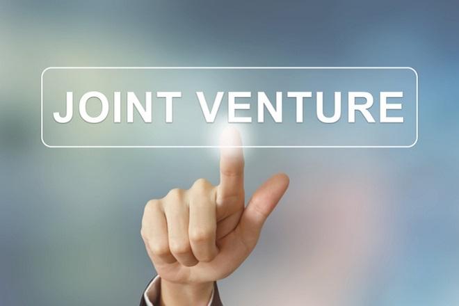 Joint venture là gì?