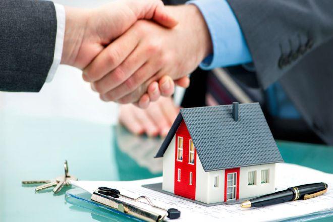 Xác minh mảnh đất cần đầu tư trước khi thỏa thuận thanh toán
