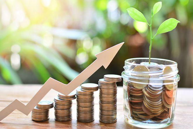 Quỹ đầu tư mở là một loại quỹ do nhiều nhà đầu tư cùng chung mục tiêu góp vốn