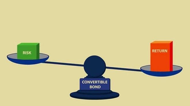 Ưu và Nhược điểm của trái phiếu chuyển đổi