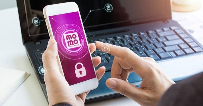 Có nhiều nguyên nhân khiến khách hàng nghĩ ví Momo lừa đảo