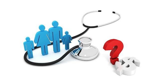 Khách hàng nên tìm hiểu kỹ về các loại BHSK để đưa ra lựa chọn phù hợp