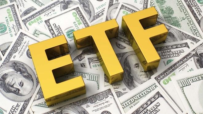Nhà đầu tư có thể mua bán chứng chỉ quỹ
