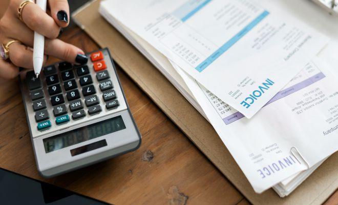 Bao thanh toán là một hình thức cấp tín dụng