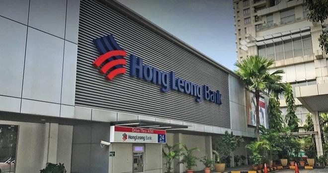 Ngân hàng Hong Leong được thành lập và đi vào hoạt động vào năm 1905