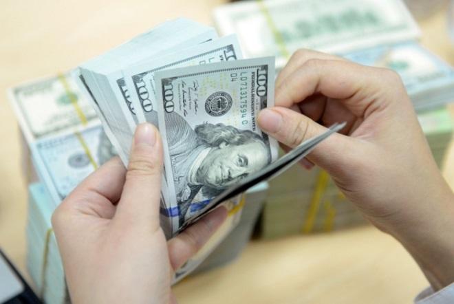 Các công ty chuyển tiền quốc tế giúp nhận được tiền nhanh chóng